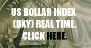 DOLLAR INDEX LINK